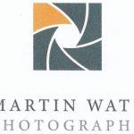 Martin Watt