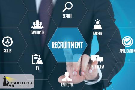 Absolutely HR   HR Services and Recruitment   Edinburgh