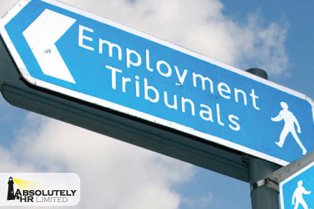 Absolutely HR | Employment Tribunal | Edinburgh | Glasgow