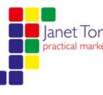 Janet Torley